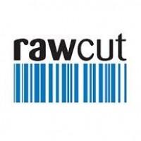 Raw Cut