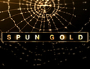 Spun Gold TV
