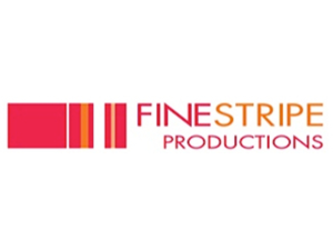 Finestripe Productions