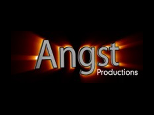 Angst Productions
