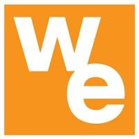 WebsEdge