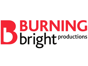 Burning Bright Productions