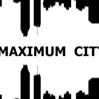 Maximum City