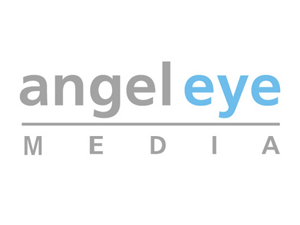 Angel Eye Media