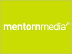 Mentorn Media