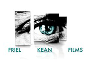 Friel Kean Films