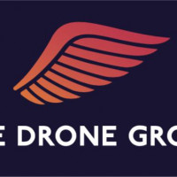The Drone group Ltd