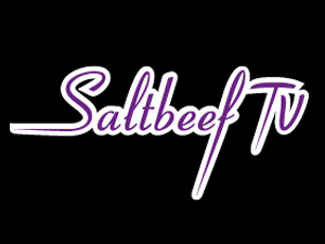 Saltbeef TV