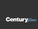 Century Films Ltd