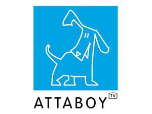 Attaboy TV