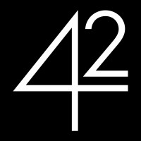 42 Management and Production