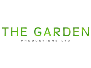 The Garden Productions Ltd
