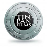 Tin Pan Films
