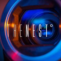 Nest Productions