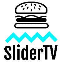 Slider TV