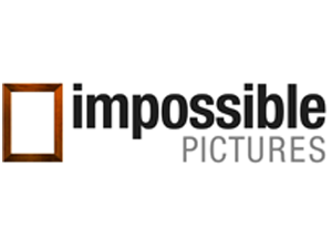 IMPOSSIBLE PICTURES LTD