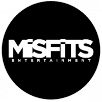 Misfits Entertainment Ltd