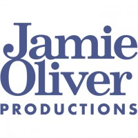 Jamie Oliver Productions
