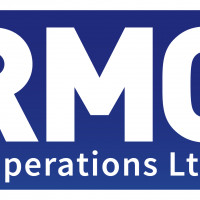 RMG Operations
