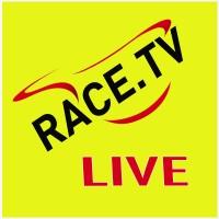 Race Television Ltd