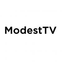 ModestTV