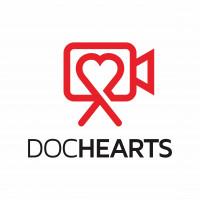 Doc Hearts Ltd