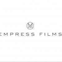 Empress Films