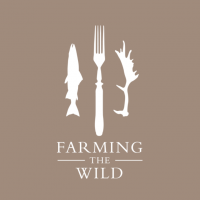 Farming the wild productions