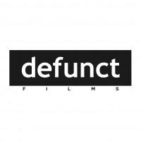 Defunct Films