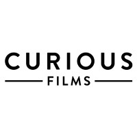 Curious Films Ltd.
