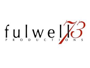 Fulwell 73 Ltd