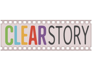 ClearStory Ltd