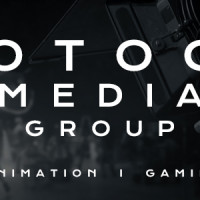 Protocol Media Group