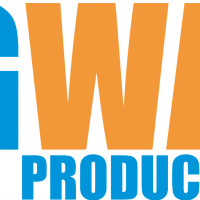 Big Wave Productions