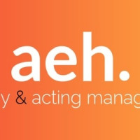 AEH management