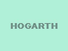 Hogarth Worldwide