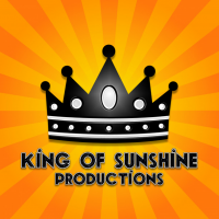 King of Sunshine Productions