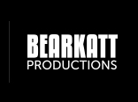 Bearkatt Productions