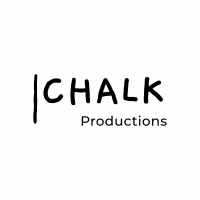 Chalk Productions