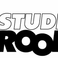 Studio Crook