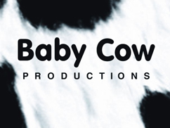 Baby Cow Productions Ltd