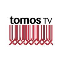 Tomos TV