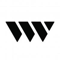 Wilson Worldwide Productions