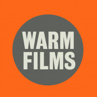 Warm Films