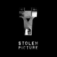 Stolen Picture
