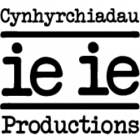 ie ie productions
