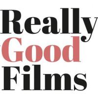 Really Good Films Ltd