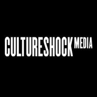 Cultureshock Media