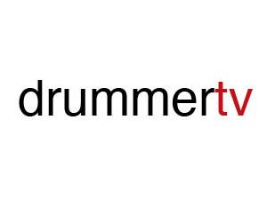 Drummer TV