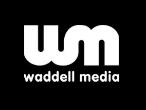 Waddell Media Ltd